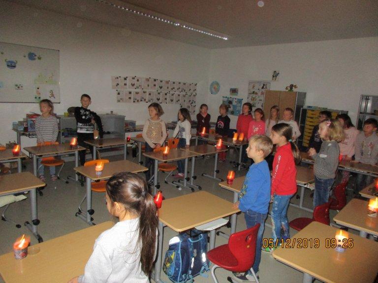 Grossansicht in neuem Fenster: Kinderstaunen